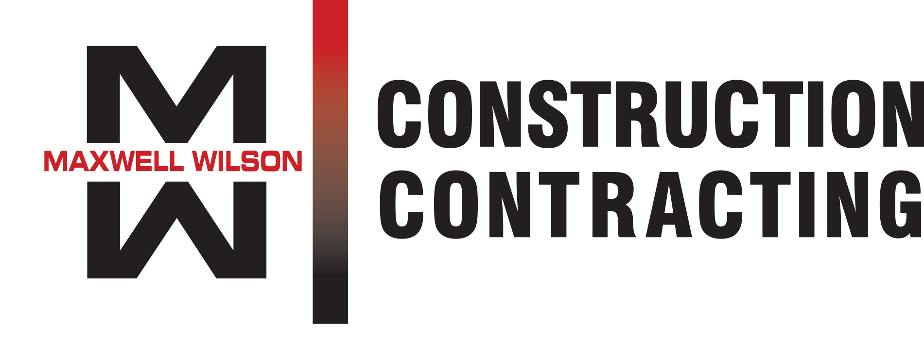 Maxwell Wilson Construction Contracting